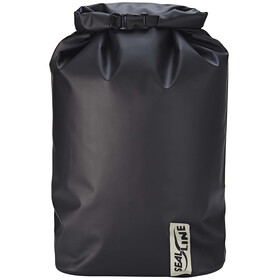 SealLine Discovery Dry Bag 50l black
